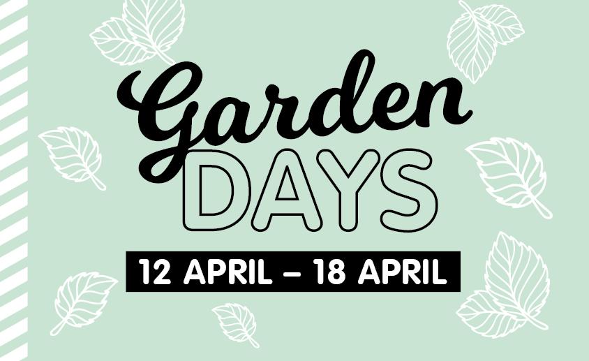 GardenDays_Sunnyside_Mall_844x517
