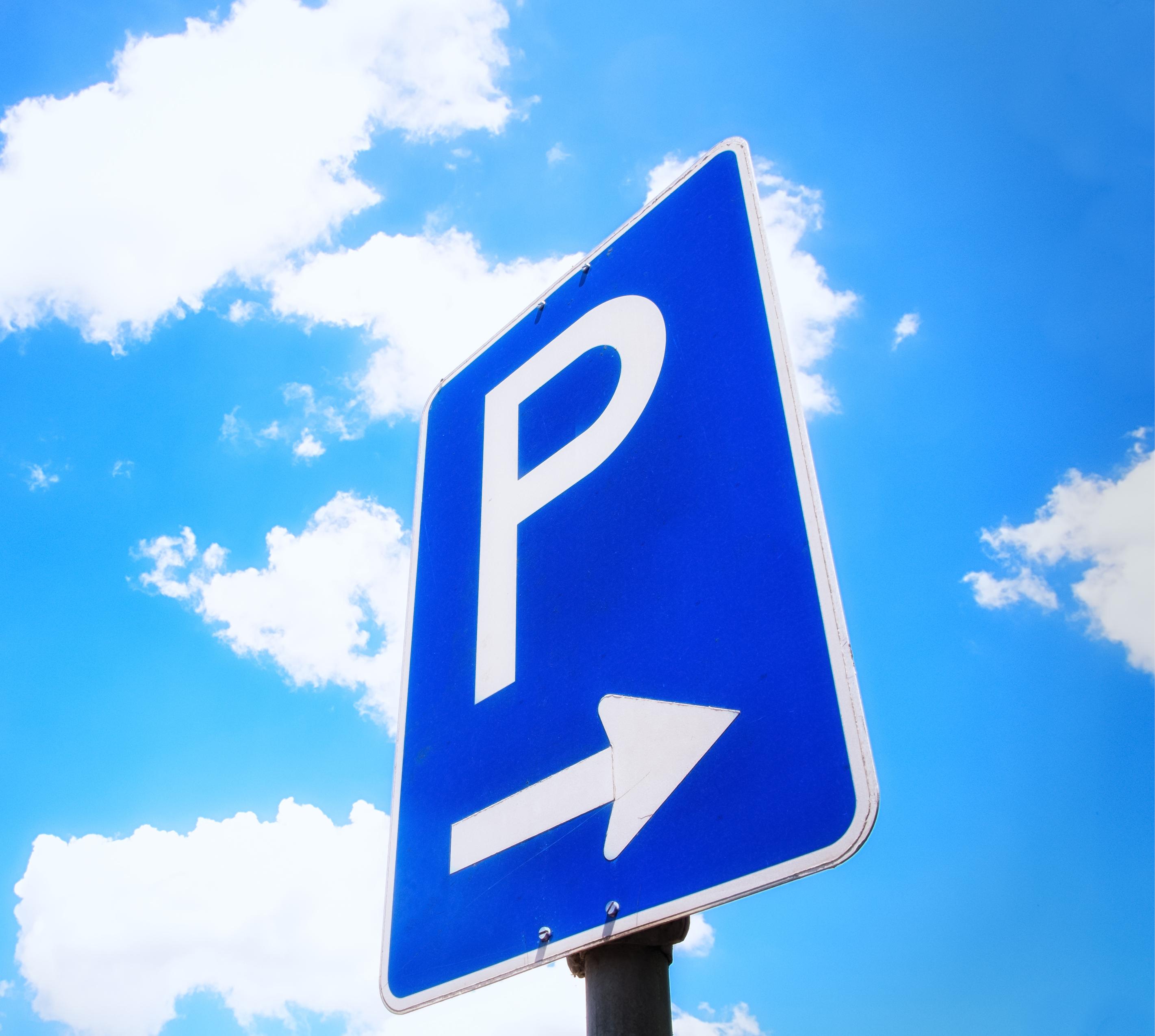 parking-682x612
