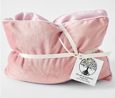 wellness pillow target 404 x 346
